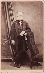 Joseph Wells