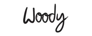Island Shed_Artboard 4 - Woody