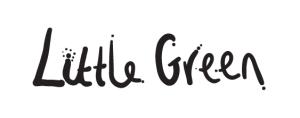 Island Shed_Artboard 5 - Litttle Green