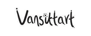 Island Shed_Artboard 7 - Vansittart-
