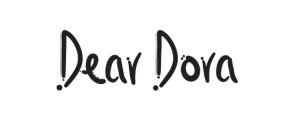 Island Shed_Artboard 8 - Dear Dora